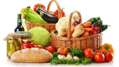 lắp đặt dây chuyền sản xuất rau củ quả