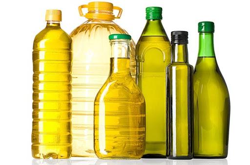 lắp đặt dây chuyền sản xuất dầu ăn