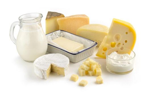 Tư vấn thiết kế lắp đặt dây chuyền sản xuất sữa