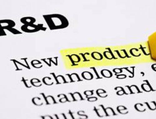 Tư vấn xu hướng phát triển sản phẩm