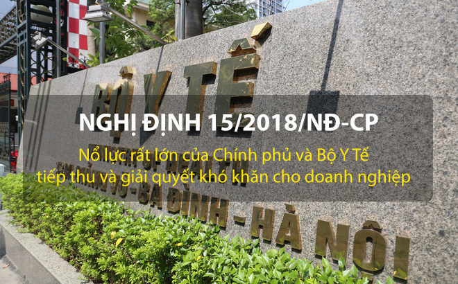nghi dinh 15/2018/nđ-cp