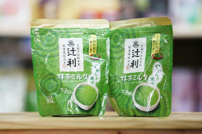 Chuyển giao công nghệ sản xuất bột trà sữa