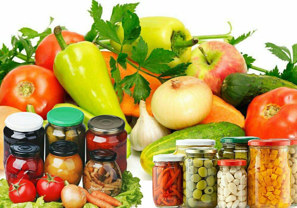 Kết quả hình ảnh cho thực phẩm rau củ quả