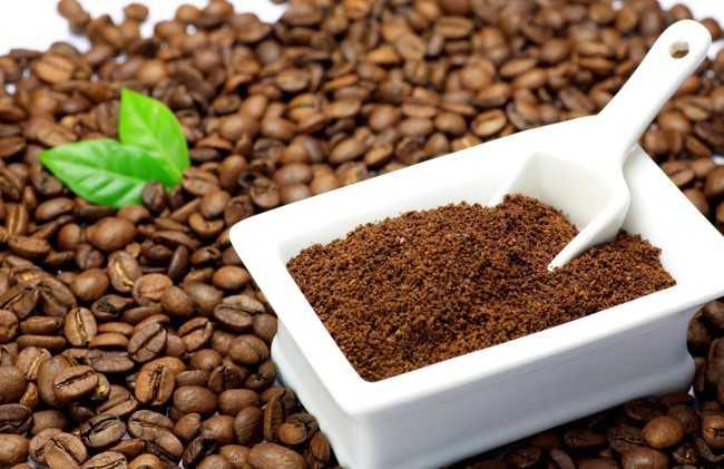 cafe, cacao