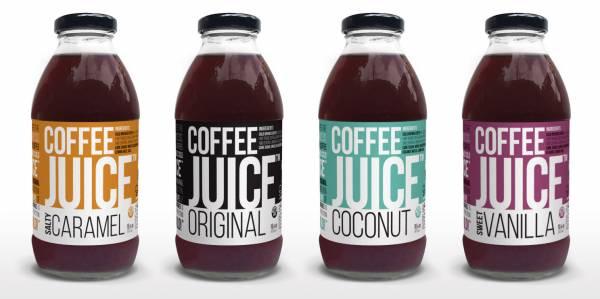 Chuyển giao công nghệ sản xuất cafe đen uống liền