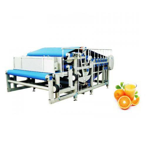 Máy nghiền ép trái cây