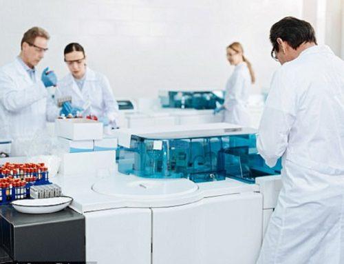 Cần Hiểu Đúng Về Chức Năng R&D