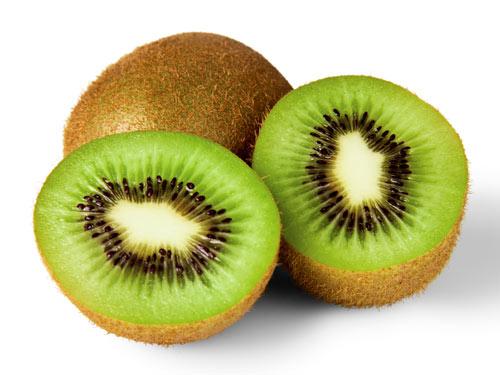 10 rau quả hàng đầu giàu vitamin C