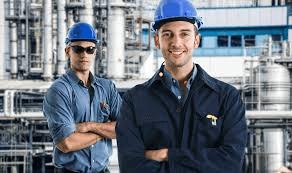 Cung cấp và lắp đặt dây chuyền sản xuất